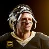 【NFL TOP100】2位 QBドリュー・ブリーズ(セインツ)