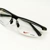 スポーツメガネの度つきって高いイメージあります?