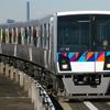 2/13撮影|横浜シーサイドライン