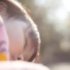 子どもにとってお昼寝が必要のはなぜ?お昼寝が及ぼす3つの効果