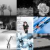 アメブロ、Instagram、Facebookに音材69の詩を。