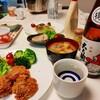 日常:福島県は二本松と本宮の食&酒をヤる!