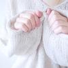 体温をすぐに上げる方法16選