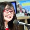 【AKB48/チーム8】Team8谷川聖c&清水麻璃亜c出演!ラジオ福島生放送イベントレポ【2018/03/25】