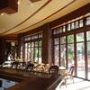 【アウラニ】ディズニーキャラクターに会えるレストラン『マカヒキ』の予約方法(簡単だよ♪)