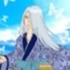 楽園-LOA-