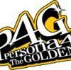 ペルソナ4 ザ・ゴールデン