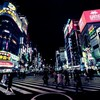 私が東京を嫌いな理由。