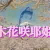 日本一の美女神?木花咲耶姫の御神徳や御利益を!!
