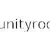 【unity】unityroomに投稿する方法