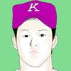高校野球 吉田輝星君から考えるアイドル人気の秘訣