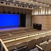 関東ブロック市民公開講座の会場下見