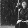黒澤明監督、映画「生きる」感想と解説 人の死をもって生を教える余命モノの大傑作