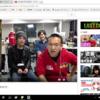 youtube:マックス村井がまたパズドラのデータをリセットした件について思うこと