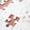 8月26日は「オリジナルジグソーパズルの日」~ジグソーパズルのジグソーはどういう意味?(*´▽`*)~
