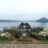 北海道遠征2日目 円盤の町と室蘭夜サビキ