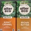 alter eco iHerbのチョコレート