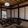 赤沢宿から奈良田温泉までゆるキャン聖地巡礼っぽく