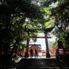 腰と巾着の九州の旅④〜ラスト・大分編