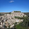 シチリア島 旅行記7 ラグーサ Ragusa