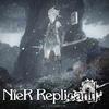 ニーア新作、NieR Replicant ver.1.22474487139…とNieR Re[in]carnationを発表!ニーアレプリカントはPS4・Xbox・Steamで発売予定!リィンカーネーションはスマホアプリで配信予定!