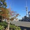 横須賀市観光