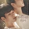 韓国ドラマ「サイコだけど大丈夫」感想 / キム・スヒョン×ソ・イェジ主演 過去の呪縛に取りつかれた男女のすこしおかしなラブコメディ