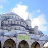 イスタンブールの歴史地区が空いている時間帯とは!?