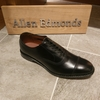 Allen edmonds parkavenue~松屋銀座~