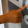 エレベーターピッチの作り方 - シンプルな言葉でプロダクトを表現する方法