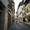 イタリア旅行記 その二十二