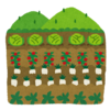 不動産+農業