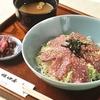 【オススメ5店】高山・中津川(岐阜)にある和食が人気のお店