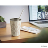 1月1日 Disney ツイステッドワンダーランド CUP COFFEE TUMBLER BOOK WHITE ver.