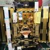 熊本 仏壇 国産 紹介 多い 人気繁盛仏壇店