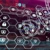 SSH 公開鍵認証接続について