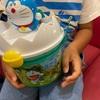 長男5歳とのび太の新恐竜