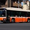 東武バスセントラル 6023