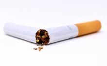 「治療用の」は英語でなんて言う?国内初、禁煙治療向けのスマホアプリに保険適用