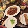 豊田市 ランチもオススメ メキシコ料理 ロシータ♪