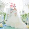 国際結婚は難しい!日本人妻と台湾人夫の結婚してから今までと今後
