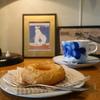 【根岸】スリーペンギンズ コーヒー&ロースターは横浜で一番優しいマスターがいる珈琲屋