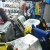 Mua máy chạy bộ ở Hà Nội nơi nào tốt ?
