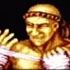 ホア・ジャイ攻略法【SFC移植版、難易度8(MAX)】餓狼伝説~宿命の闘い~