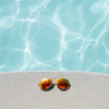 日焼け防止対策をまとめてみる|夏本番