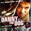犬も食わないクソ映画 ジェット・リー『ダニー・ザ・ドッグ』