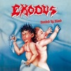 #0107) BONDED BY BLOOD / EXODUS 【1985年リリース】