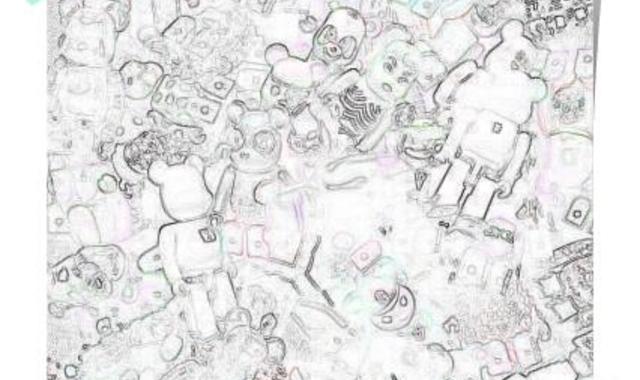 【雑記】#おうち時間 で沼ったグループ(4選)