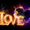 交際は恋愛でなくスポ根と思えば濃くなる