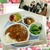 【ツアー公演】金剛山歌劇団 2016全国ツアー in松本